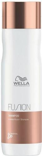 Шампунь для волос Wella Professionals Fusion Восстанавливающий 250 мл