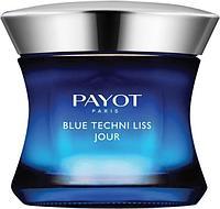 Крем PAYOT Blue Techni Liss Jour 50 мл