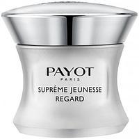 PAYOT Supreme Jeunesse Regard 15 мл