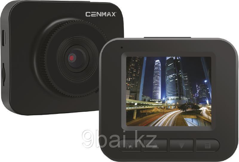Видеорегистратор Cenmax FHD-200