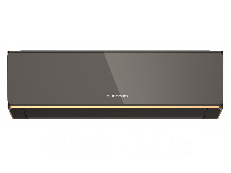 Кондиционер Almacom Luxury Comfort  ACH-18LC