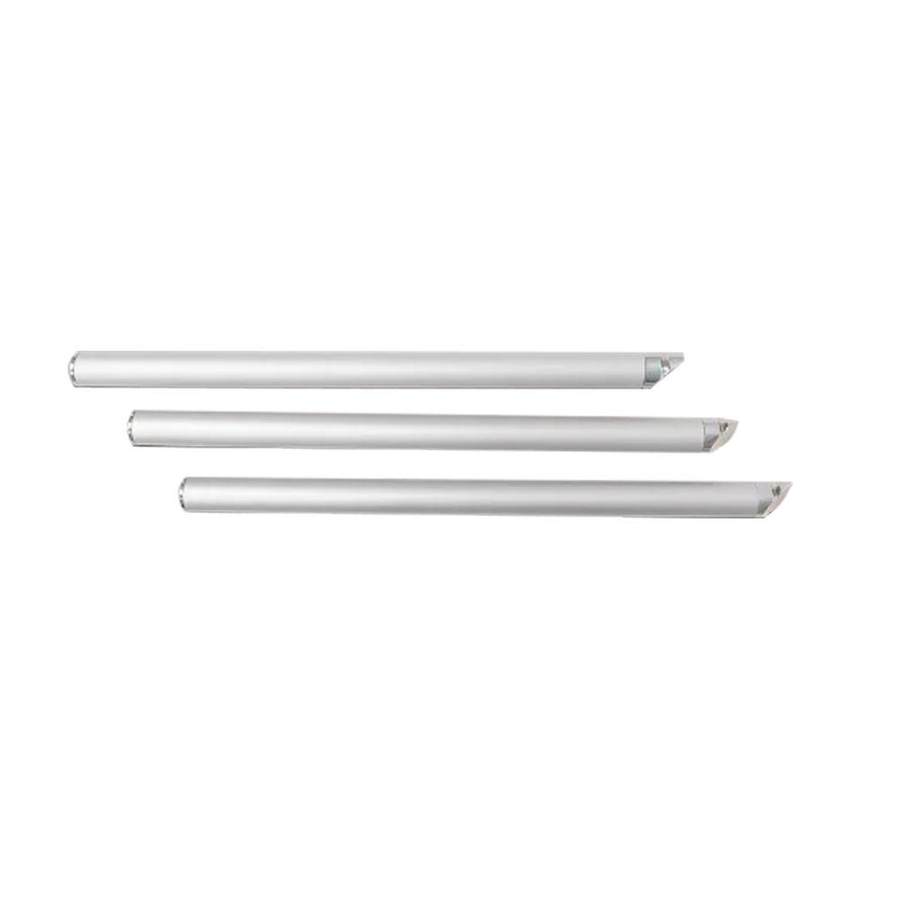 Планки преграждающие Стандартные PPS 05R Carddex (комплект)