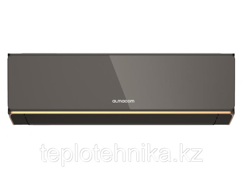 Кондиционер Almacom Luxury Comfort  ACH-09LC