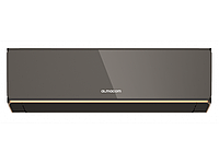 Кондиционер Almacom Luxury Comfort  ACH-09LC, фото 1