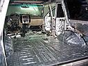 Самоклеящаяся кровля РИЗОЛИН купить в Атырау, фото 10