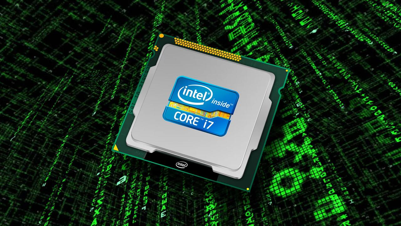 Intel Core i7-10700KF 3,8GHz (5,1GHz) 16Mb 8/16 Core Comet Lake 95W FCLGA1200 Tray