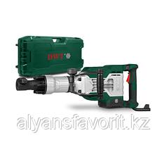 DWT, AH16-30 B BMC, Отбойный молоток