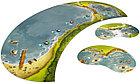 Эверделл: Жемчужный ручей, фото 9