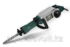 DWT, DBR14-30 BMC, Отбойный молоток