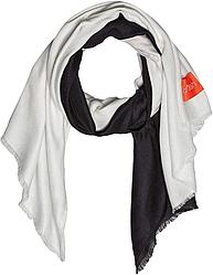 Calvin Klein Женский шарфик-Т1