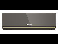 Кондиционер Almacom Luxury Comfort  ACH-12LC, фото 1