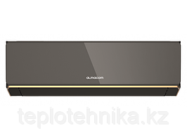 Кондиционер Almacom Luxury Comfort  ACH-12LC