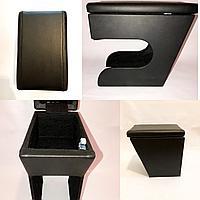Подлокотники для автомобилей, фото 1