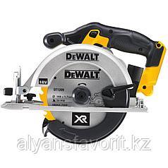 ОПИСАНИЕ Общие характеристики  Тип дисковая Конструкция ручная Работа от аккумулятора есть Выходная мощность 4