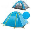 Палатка 2х местная NH18Z0022-P