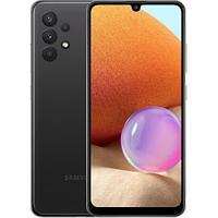 Смартфон Samsung Galaxy A32 64GB Black