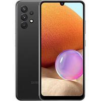 Смартфон Samsung Galaxy A32 128GB Black
