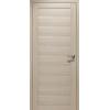 Дверь Доц Альфа дуб палермо