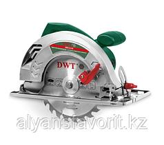 DWT, HKS12-59, Циркулярная пила