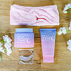 Лимитированный набор BANILA CO Clean it Zero Cleansing Balm Gift Set The Starry Night Edition, фото 2