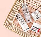 MEDI-PEEL Peptide Skincare Trial Kit Антивозрастной Набор с Пептидами для Эластичности кожи, фото 2