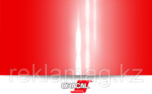 ORACAL 970 897GRA (1.52m*50m) Цвет шиповника глянец