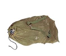 Сумка-рюкзак FLAMBEAU MESH