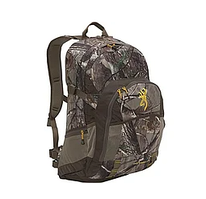 Рюкзак BROWNING-COOL SPRINGS