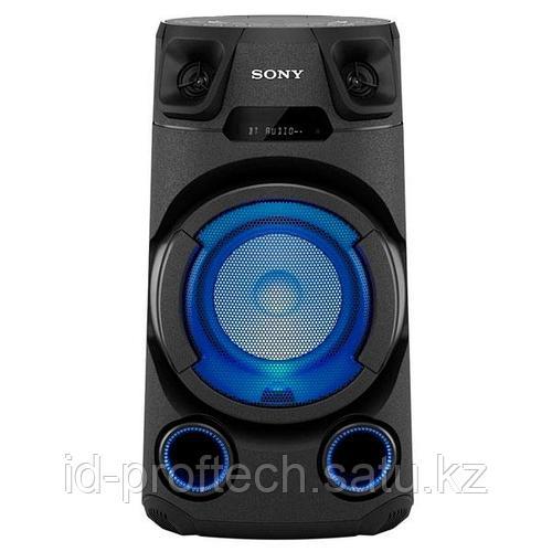 Аудиосистема Sony MHC-V13 -