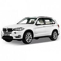 Welly 43691 Велли Модель машины 1:34-39 BMW X5