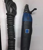 Шлицевые ножницы по металлу C160 TRUMPF