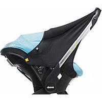 Накидка от солнца SimpleParenting для коляски-автокресла Doona
