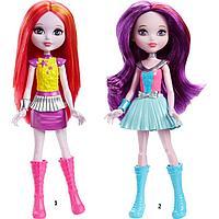 """Кукла """"Барби и космическое приключение"""", 16.5 см в ассортименте"""