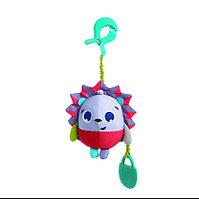 """Игрушка подвеска Tiny Love """"Ёжик"""" 1114301110"""