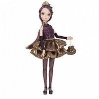 "Кукла Sonya Rose, серия ""Daily collection"", Танцевальная вечеринка R4334N"