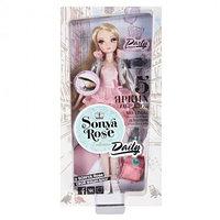 "Кукла Sonya Rose из серии ""Daily collection"" Вечеринка Путешествие R4333N"