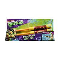 TMNT: Водяное оружие Черепашки Ниндзя