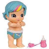 Малышка Bizzy Bubs Харпер 28534