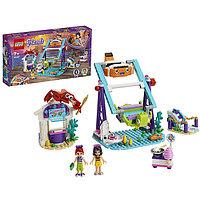 LEGO Friends 41337 Конструктор ЛЕГО Подружки Подводная карусель