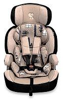 Автокресло Bertoni Explorer 9-36 кг цвета в асортименте