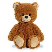 AURORA 180154C Cuddly Friends Медвежонок, 30 см Cuddly Friends Медвежонок, 30 см