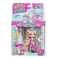 Кукла Lil' Secrets Shoppies - Жемчужная Русалка