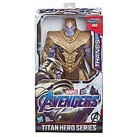 Танос Фигурка Marvel Мстители Финал Титан Герой