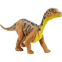 Фигурка Jurassic World Атакующая стая GMP74
