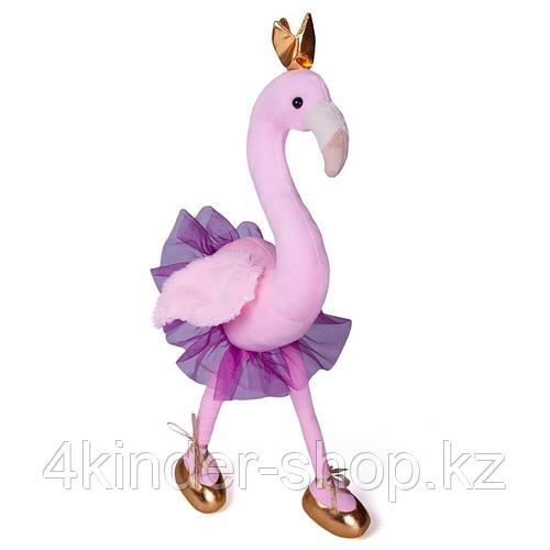 Fancy Гламурная игрушка Фламинго