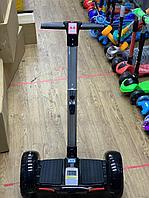 Гироскутер Smart Balance A 8