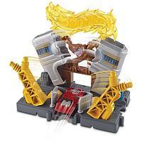 Mattel Hot Wheels Хот Вилс Сити Игровой набор