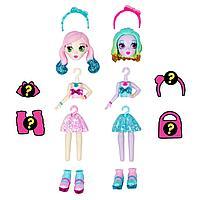 Набор мини-кукол Off the Hook Spring Dance