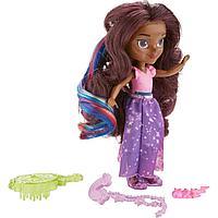 Кукла SUNNY DAY Взрывной стиль Рокс в вечернем платье FBN64