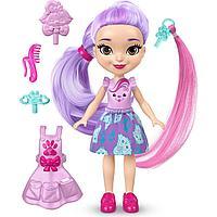 Кукла SUNNY DAY Взрывной стиль Блэр и салон красоты для животных GDY77